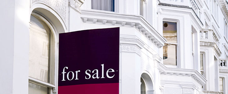 Selling Your Flat